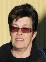 Anne-Marie Nilsson-Karlsson