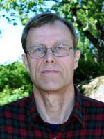 Bengt Niklasson