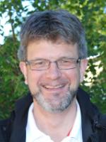 Christer Brodén