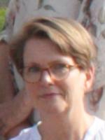 Elisabeth Cederblad