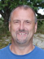 Janne Axelsson