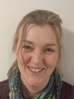 Katarina Petersén Nielsen