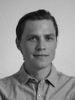 Lars Lindstein