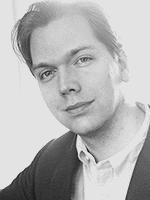 Erik Malmhav