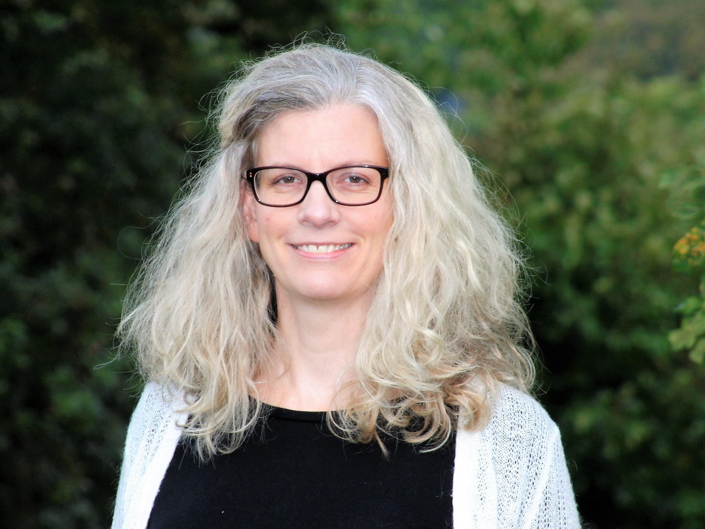 Ellen Andersson