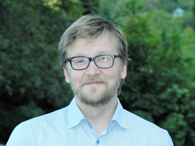 Johannes Huss