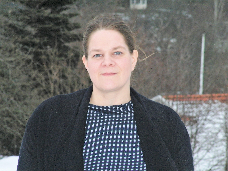 Nanna Nilsson