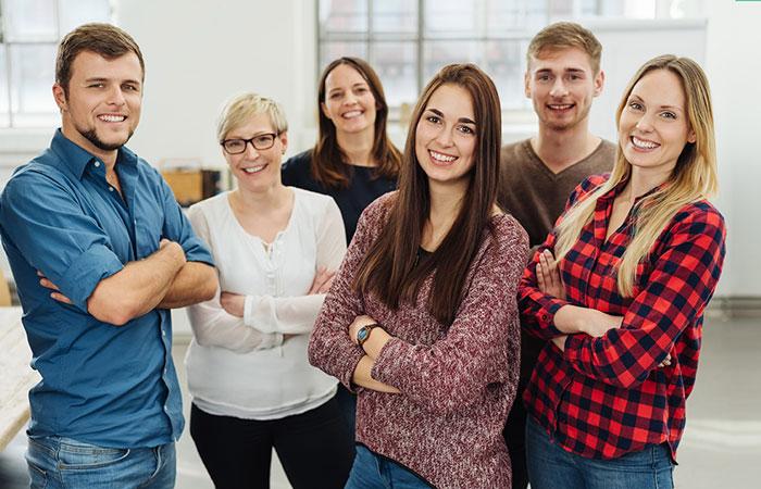 Lärarassistent - yrkesutbildning Ljungskile folkhögskola