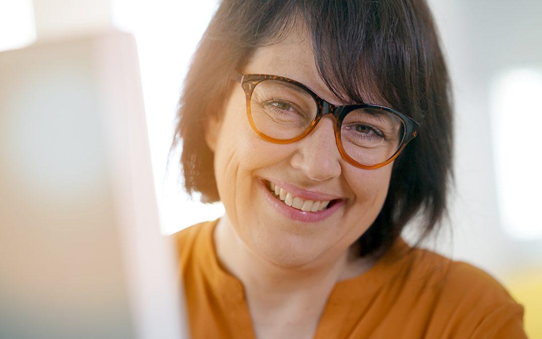Skriv som en journalist – nu öppnar ansökan