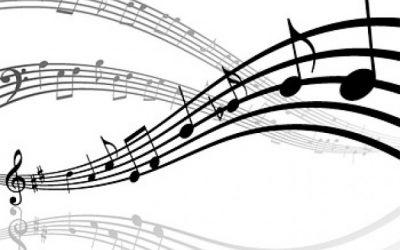 Vårkonserter med musiklinjen