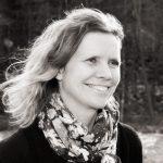 Helena Ulinder lärare