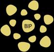 Café Planet: BIP, hjälpprojekt i Uganda